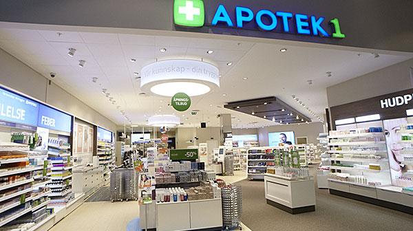 start-box-butiksinredning-apotek